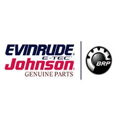 Evinrude, Johnson