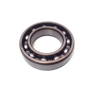 mercury-mariner-bearing-25-70-pk-30-20839t