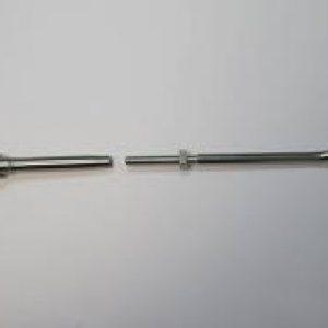 тяга-600x399