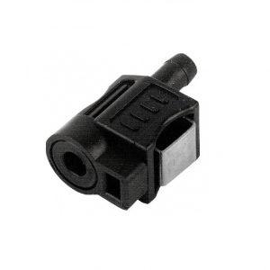 konnektor-toplivnogo-shlanga-dlja-dvigateley-honda-c14506