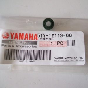 valve-stem-oil-seal-51y-12119-00-1496-p