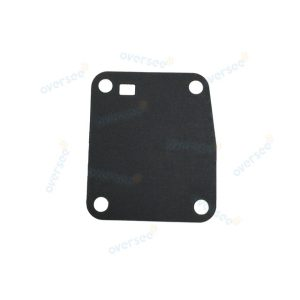 New-OVERSEE-6G1-24411-00-Diaphragm-Outboard-Marine-Carburetor-Replaces-for-Yamaha-Outboard-Engine.jpg_640x640